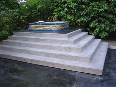 Decorative Concrete Pdf