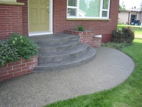 What Are You Waiting For? Concrete Overlays ...