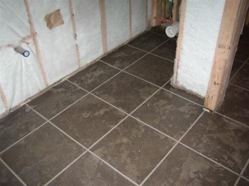 Concrete Overlays Driveways Patio Floors